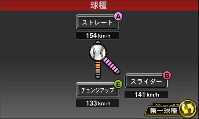 【プロスピA】2020エキサイティングプレイヤー第2弾 松田 宣浩選手2
