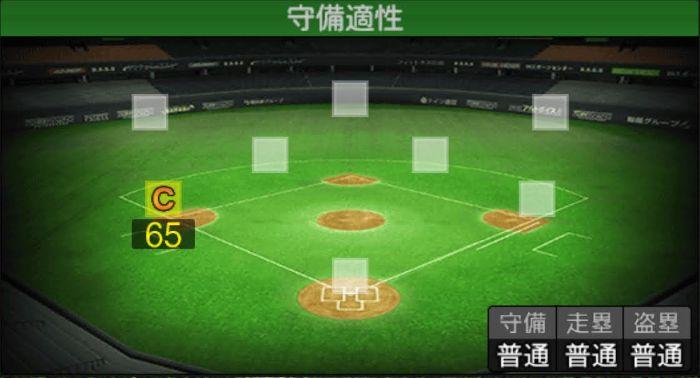 【プロスピA】2020エキサイティングプレイヤー第2弾 レアード選手2