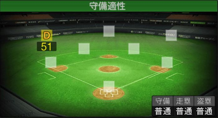 【プロスピA】2020プロスピセレクション第1弾 デスパイネ選手2