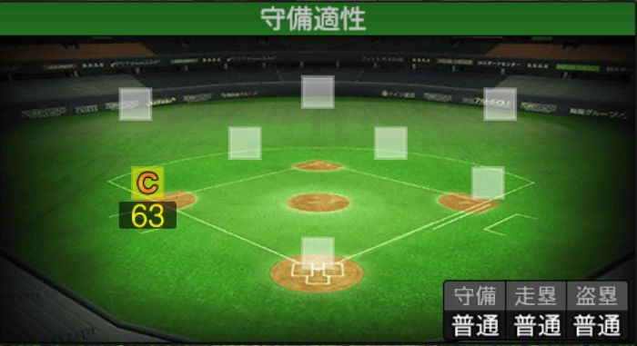 【プロスピA】2020 OB第2弾 小久保 裕紀選手